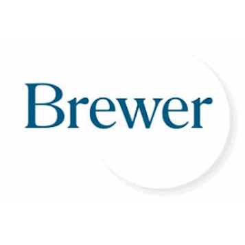 Brewer logo resized