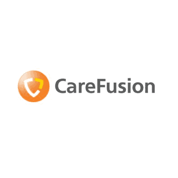 Carefusion logo resized