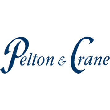 Pelton and Crane Logo resized.jpg