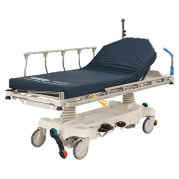 Medical Equipment Repair - Stretchers