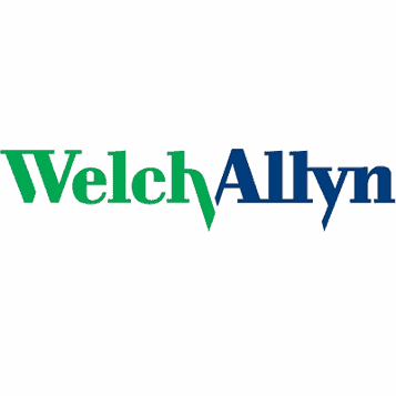 WelchAllyn logo resized.jpg