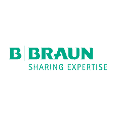 b.braun-logo-vector resized