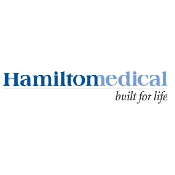 hamilton-medical-logo resized