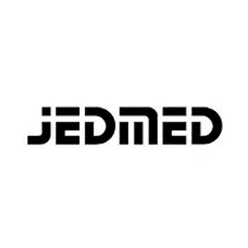 jedmed logo resized