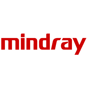 mindray-logo resized