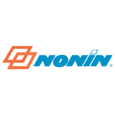 nonin logo resized