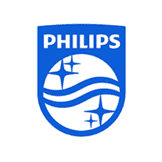 philips-logo resized