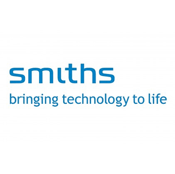 smiths medical logo resized.jpg